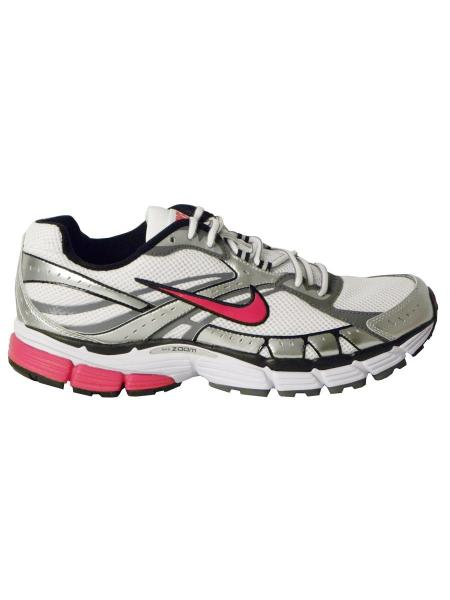 7d8a4220b3af Nike Structure Triax 12 Mens Running Shoes
