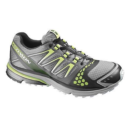 Salomon Women s XR Crossmax Guidance Trail Running Shoe