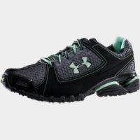 Under Armour Women's Chimera Trail Running Shoe